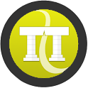 Tennis Temple - Live Scores icon