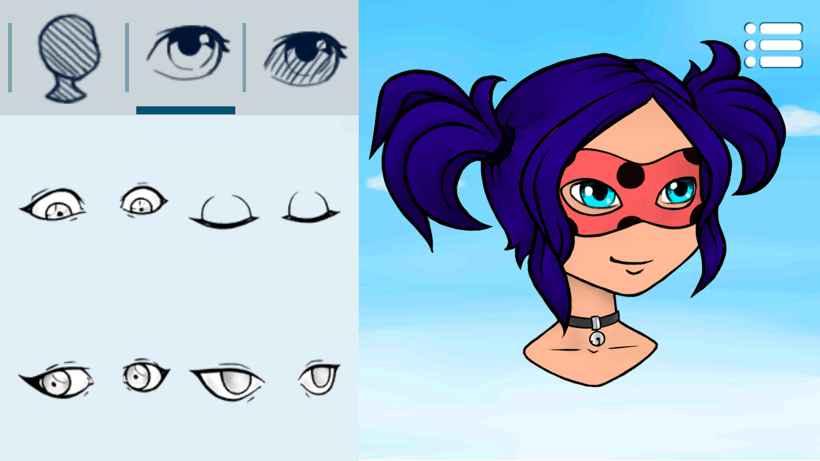 Avatar Maker Anime Selfie Android Apps on Google Play