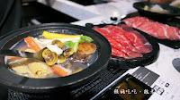 嗑肉石鍋 公益店