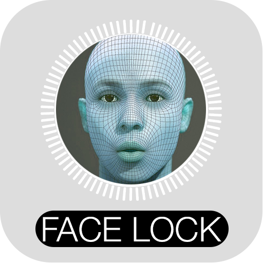 Facelock apk download