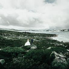 Весільний фотограф Ivan Dubas (dubas). Фотографія від 16.07.2018