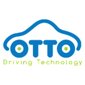 OTTO Driving Assistant (BETA)