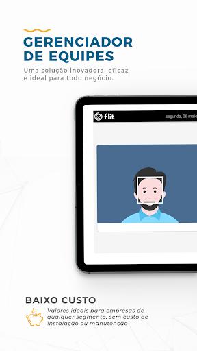 Download Flit Tab 1.4.2 1