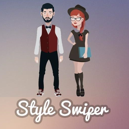Style Swiper Business