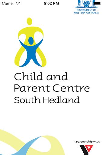 CPC South Hedland