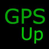 Tải Game GPSUp