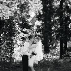 Wedding photographer Vanya Khovpey (MAFIA). Photo of 24.06.2015