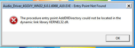 C:\Users\kmarsala\Pictures\Kernal32 error installing network control card on windows 7.png