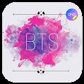 BTS Wallpapers KPOP download