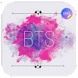 BTS Wallpap.. file APK for Gaming PC/PS3/PS4 Smart TV