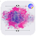 BTS Wallpapers KPOP APK