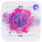 BTS Wallpapers KPOP icon