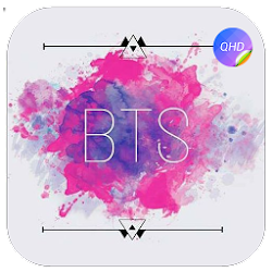 BTS Wallpapers KPOP