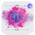 BTS Wallpapers KPOP file APK for Gaming PC/PS3/PS4 Smart TV