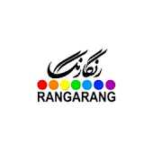 Rangarang TV Network