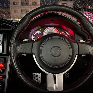 86 ZN6 GTリミテッド 2012年式のカスタム事例画像 かいとさんの2020年01月22日18:06の投稿