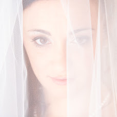 Wedding photographer Matteo Fantolini (fantolini). Photo of 15.04.2015