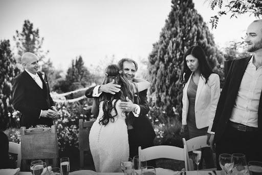 Wedding photographer David Jenkins (jenkins). Photo of 22.12.2014