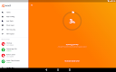 screenshot of Avast Antivirus – Mobile Security & Virus Cleaner