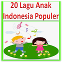 Lagu Anak Anak Indonesia icon