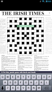 Puzzle Book:  Logic Puzzles (English Page) 5