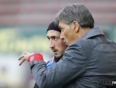 """Saglik a analysé le jeu carolo en son absence : """"Pas beaucoup de fond de jeu"""""""