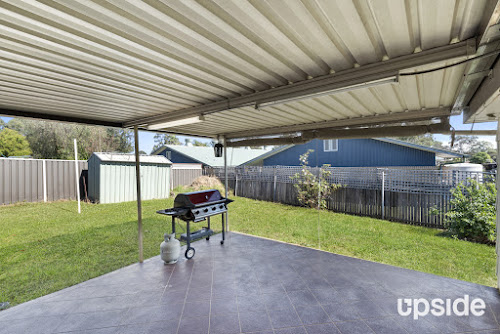 Photo of property at 14 Rignold Street, Doonside 2767