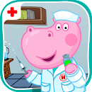 Emergency Hospital: Injection file APK Free for PC, smart TV Download