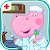 Emergency Hospital: Injection file APK for Gaming PC/PS3/PS4 Smart TV