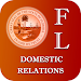 Florida Domestic Relations Icon