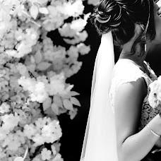 Wedding photographer Raisa Shishkina (Raisashishkina). Photo of 30.09.2018