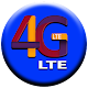 4G LTE - Only Network Mode Mobile Download for PC Windows 10/8/7