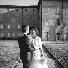 Wedding photographer Simone Maruccia (simonemaruccia). Photo of 19.06.2015
