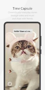 App WeChat APK for Windows Phone