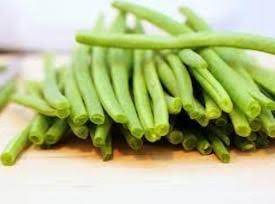 Redneck Green Beans Recipe