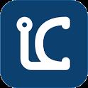 Locum Conference icon