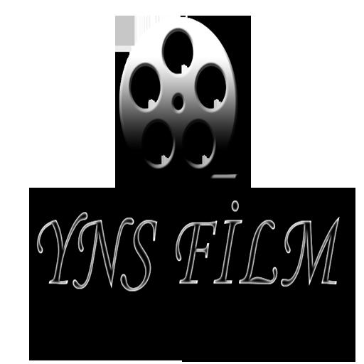 YNS Film - Yeni Nesil Sinema