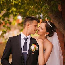 Wedding photographer Mayya Roy (MajaRoy). Photo of 21.10.2014
