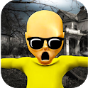 The Baby In Yellow Game Walkthrough icon