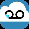 3665 : Accès Direct Répondeur Mobile icon