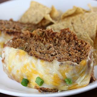 Taco Meat Eggs Recipes.