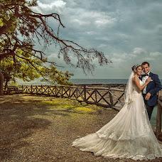 Wedding photographer Ahmet Karagöz (ahmetkaragoz). Photo of 15.12.2015
