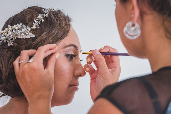 Fotógrafo de bodas Angelo Ramírez (angeloramirez). Foto del 20.02.2017
