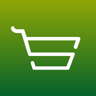 ShopperKit UAT - náhled