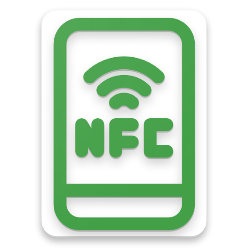 Baixar NFC/RF Reader and Writer para Android