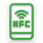 NFC/RF Reader and Writer