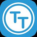 Token Transit icon