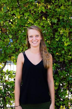 Karen Stouthuysen