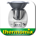 Recettes Thermomix icon