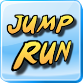 Run and Jump Adventure
